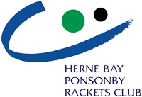 Herne Bay Ponsonby Rackets Club